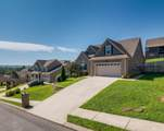 7946 Burgundy Cir - Photo 3