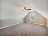 7946 Burgundy Cir - Photo 30