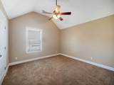 7946 Burgundy Cir - Photo 31