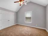7946 Burgundy Cir - Photo 32