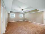 7946 Burgundy Cir - Photo 33