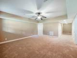 7946 Burgundy Cir - Photo 34