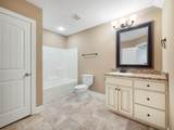 7946 Burgundy Cir - Photo 35