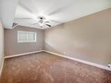 7946 Burgundy Cir - Photo 36