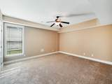 7946 Burgundy Cir - Photo 37