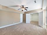 7946 Burgundy Cir - Photo 38