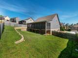 7946 Burgundy Cir - Photo 4