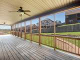 7946 Burgundy Cir - Photo 40