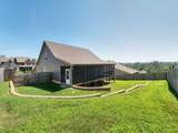 7946 Burgundy Cir - Photo 41