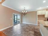 7946 Burgundy Cir - Photo 6