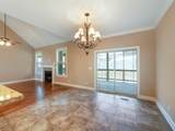 7946 Burgundy Cir - Photo 9