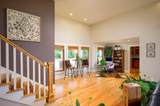 7532 Nelson Spur Rd - Photo 40