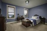 7532 Nelson Spur Rd - Photo 43