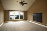 7532 Nelson Spur Rd - Photo 44