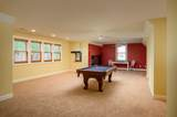 7532 Nelson Spur Rd - Photo 46