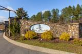 0 Thunder Ridge Dr - Photo 12