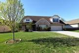 3384 Willow Lake Cir - Photo 1