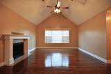3384 Willow Lake Cir - Photo 4