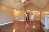 3384 Willow Lake Cir - Photo 5