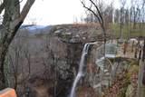 0 Raulston Falls Rd - Photo 20