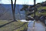 0 Raulston Falls Rd - Photo 28