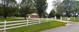 8612 Rancho Dr - Photo 35