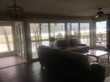 13450 Mullins Cove Rd - Photo 8