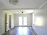 909 Alabama Ave - Photo 1