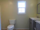909 Alabama Ave - Photo 10