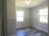 909 Alabama Ave - Photo 13