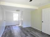 909 Alabama Ave - Photo 2