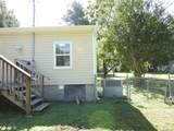 909 Alabama Ave - Photo 34