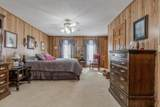 10690 County Rd 103 - Photo 14