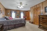 10690 County Rd 103 - Photo 15