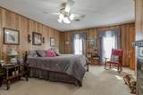 10690 County Rd 103 - Photo 16