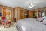 10690 County Rd 103 - Photo 17