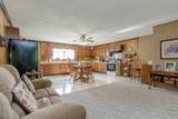 10690 County Rd 103 - Photo 2