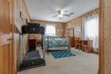 10690 County Rd 103 - Photo 21