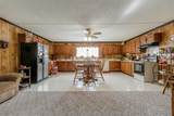 10690 County Rd 103 - Photo 3