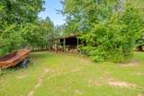10690 County Rd 103 - Photo 31