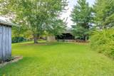 10690 County Rd 103 - Photo 34