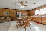 10690 County Rd 103 - Photo 4