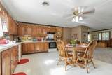 10690 County Rd 103 - Photo 6