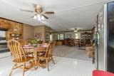 10690 County Rd 103 - Photo 7