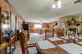 10690 County Rd 103 - Photo 8