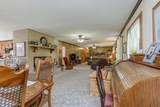 10690 County Rd 103 - Photo 9