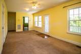 4572 Highway S 341 - Photo 10