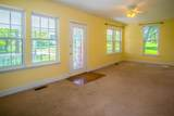 4572 Highway S 341 - Photo 11