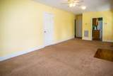 4572 Highway S 341 - Photo 8