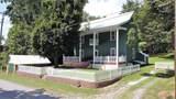 485 Town Creek Rd - Photo 1